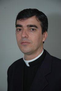 Padre_Alberto_15072016124952